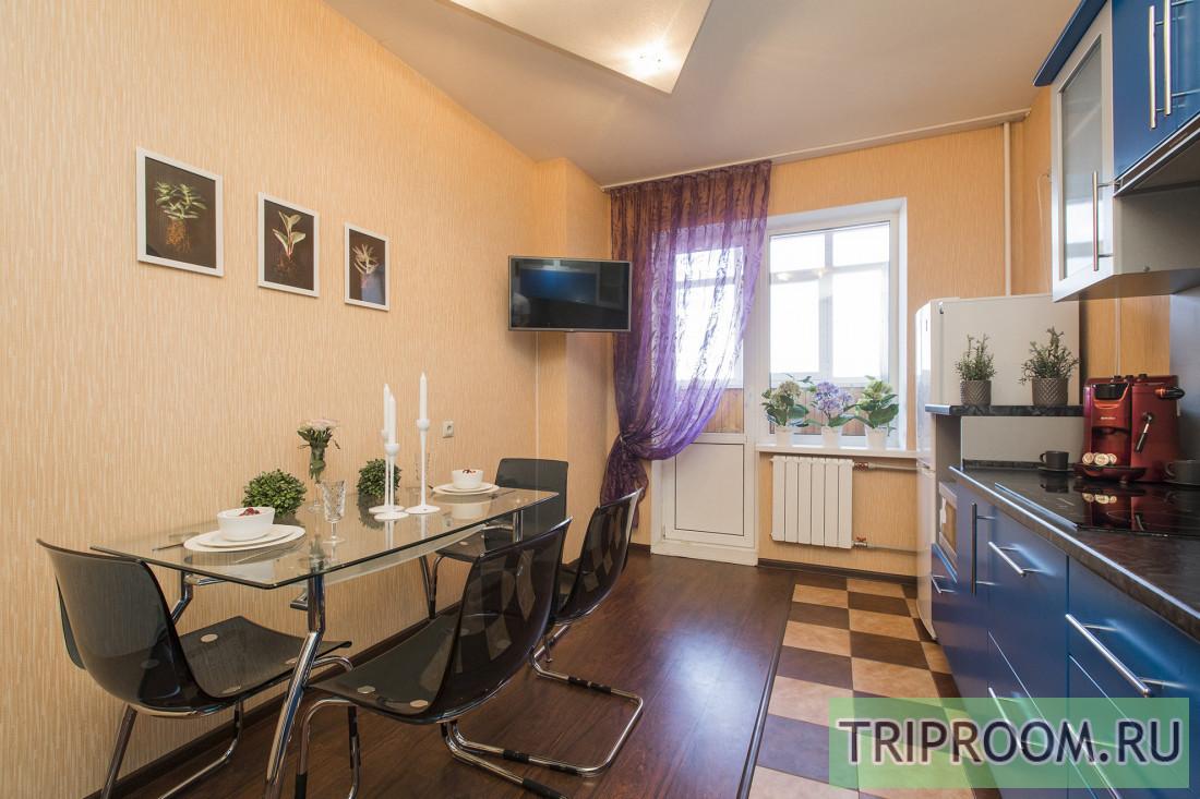 2-комнатная квартира посуточно (вариант № 68914), ул. Волжская набережная, фото № 4