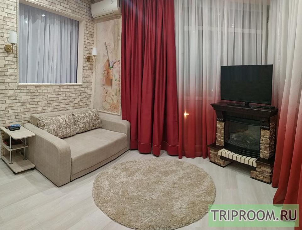 1-комнатная квартира посуточно (вариант № 1049), ул. Фадеева, фото № 1