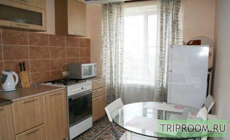 1-комнатная квартира посуточно (вариант № 47580), ул. Терновского улица, фото № 3