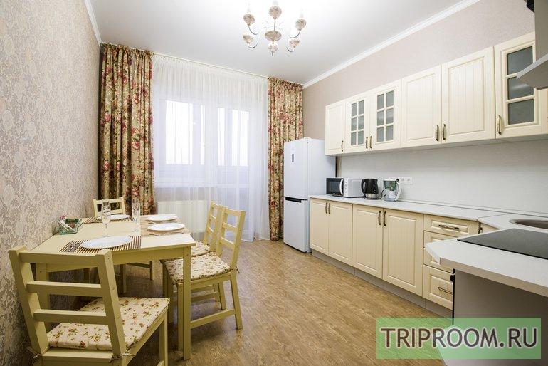 1-комнатная квартира посуточно (вариант № 41594), ул. Октябрьская улица, фото № 4