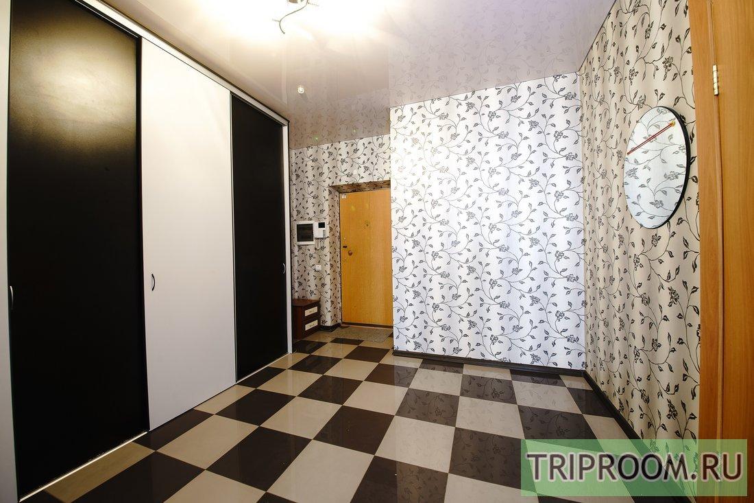 1-комнатная квартира посуточно (вариант № 53758), ул. Соколовая улица, фото № 13