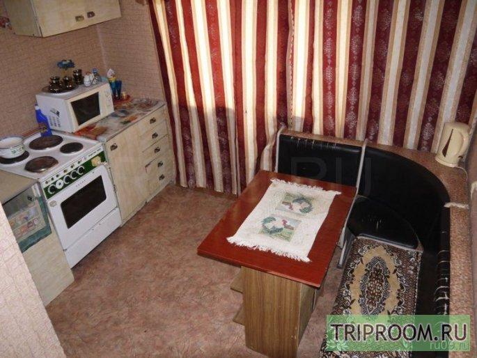 1-комнатная квартира посуточно (вариант № 44318), ул. Алтайская улица, фото № 3