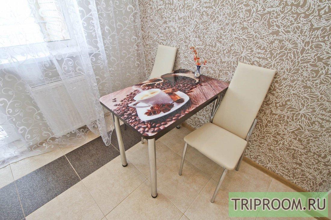 1-комнатная квартира посуточно (вариант № 53600), ул. Мелик-Карамова улица, фото № 17