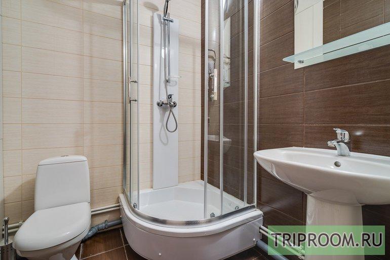 2-комнатная квартира посуточно (вариант № 52184), ул. Пулковское шоссе, фото № 7