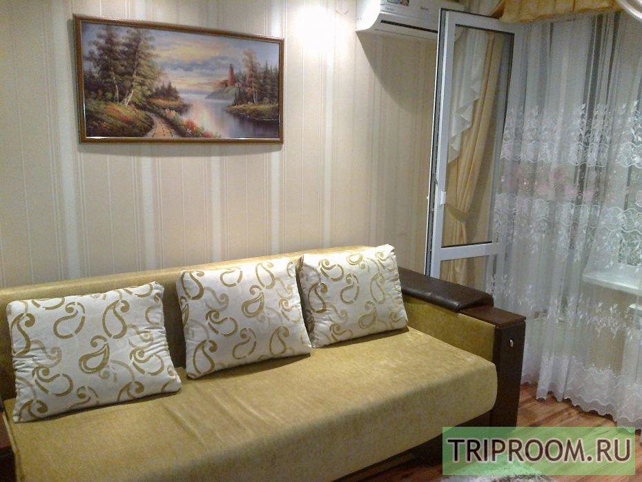 1-комнатная квартира посуточно (вариант № 9536), ул. проспект Октябрьской революции, фото № 13