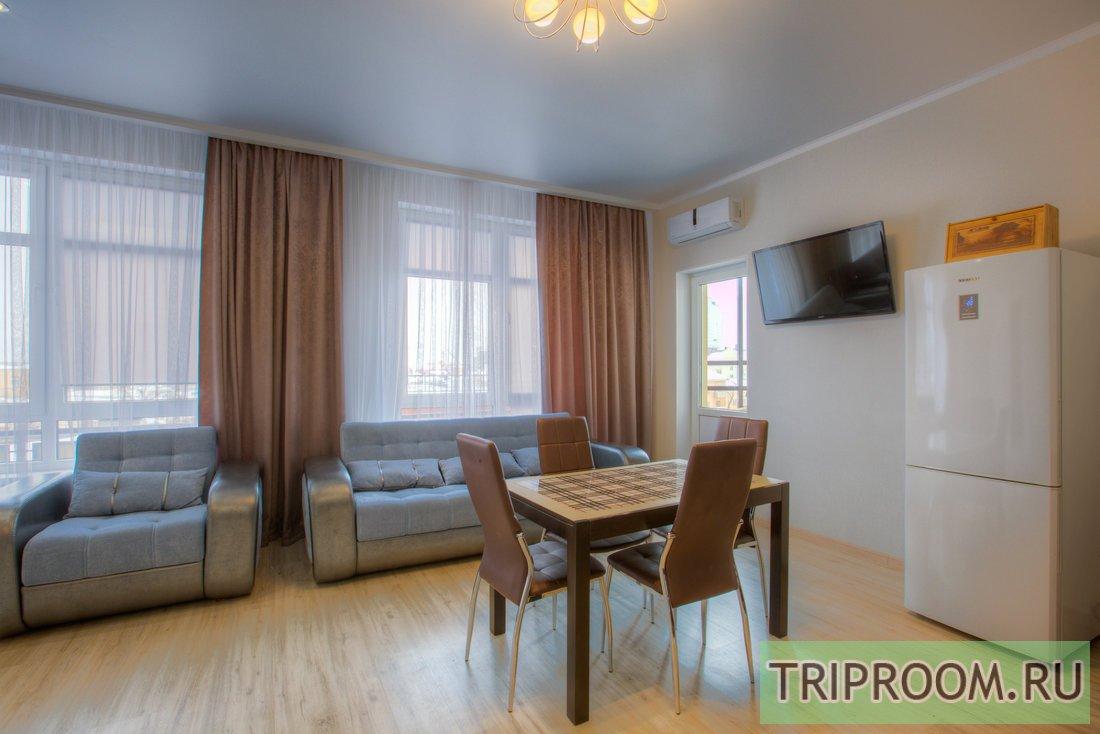 1-комнатная квартира посуточно (вариант № 64996), ул. Карла-Маркса, фото № 2
