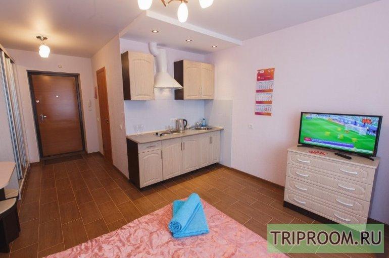 1-комнатная квартира посуточно (вариант № 45436), ул. Савиных улица, фото № 6