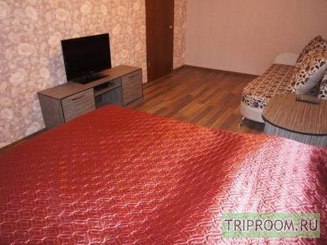 1-комнатная квартира посуточно (вариант № 35170), ул. Бардина улица, фото № 2