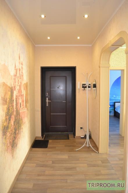 2-комнатная квартира посуточно (вариант № 33882), ул. Тимирязева улица, фото № 14