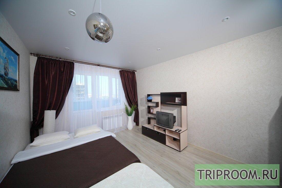 1-комнатная квартира посуточно (вариант № 55828), ул. Антонова улица, фото № 2