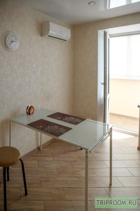 1-комнатная квартира посуточно (вариант № 29228), ул. Ново-Садовая улица, фото № 12