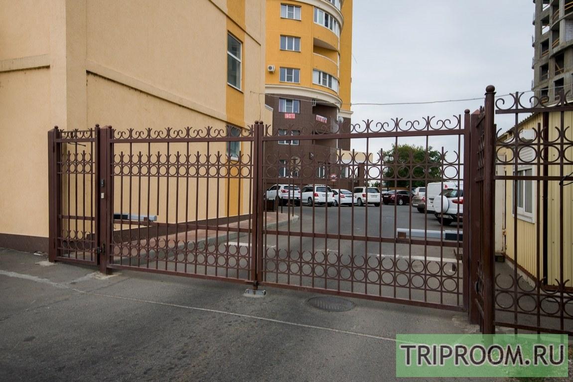 1-комнатная квартира посуточно (вариант № 40375), ул. Кожевенная улица, фото № 25