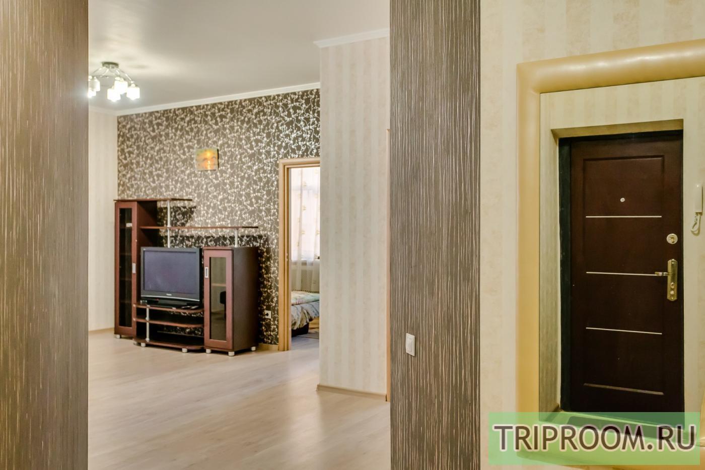 3-комнатная квартира посуточно (вариант № 23511), ул. Красноармейская улица, фото № 12