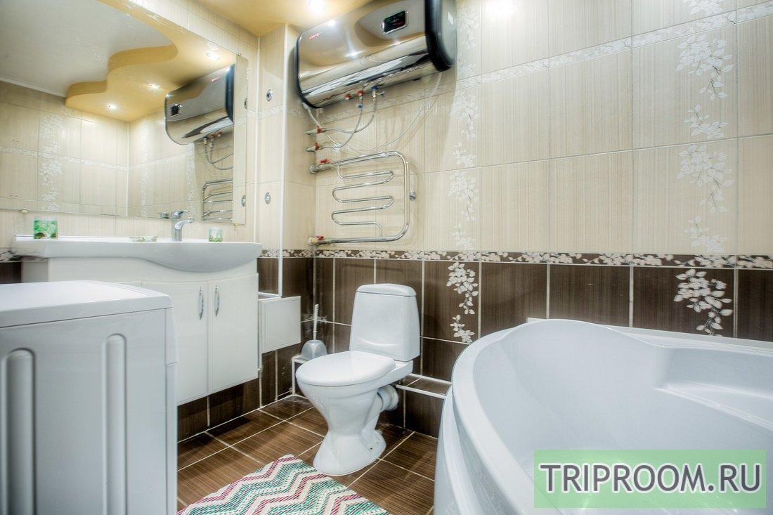 2-комнатная квартира посуточно (вариант № 65052), ул. Димитрова, фото № 13