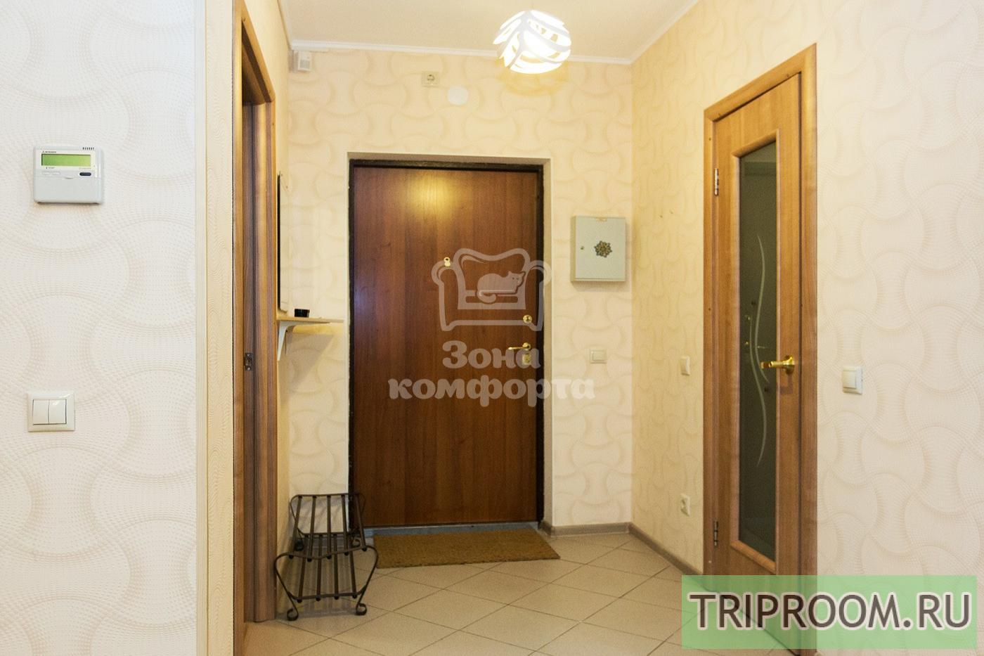 2-комнатная квартира посуточно (вариант № 34715), ул. Гагарина бульвар, фото № 22