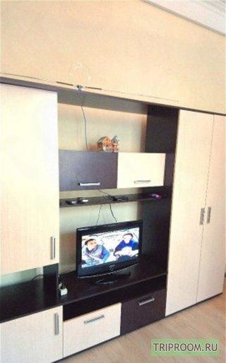 2-комнатная квартира посуточно (вариант № 47357), ул. Пушкинская улица, фото № 1