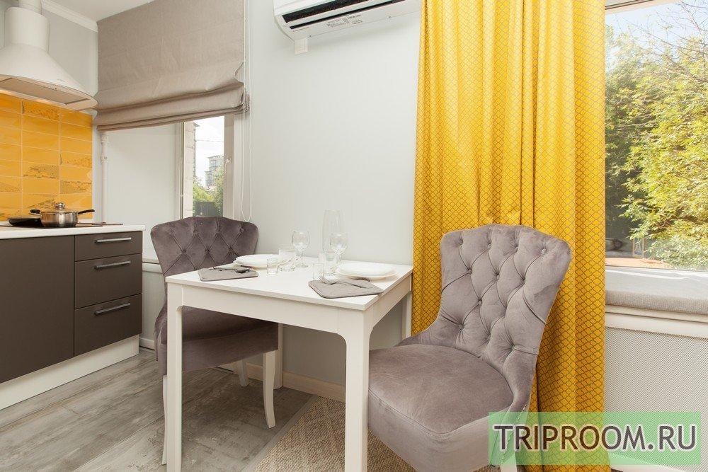 1-комнатная квартира посуточно (вариант № 55490), ул. Раевского улица, фото № 16