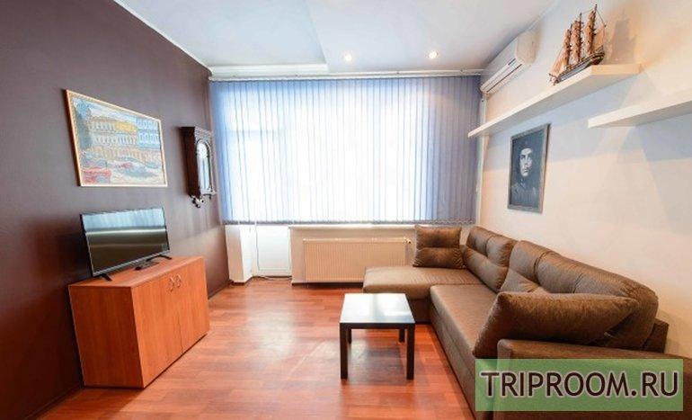 3-комнатная квартира посуточно (вариант № 45852), ул. Университетская улица, фото № 5