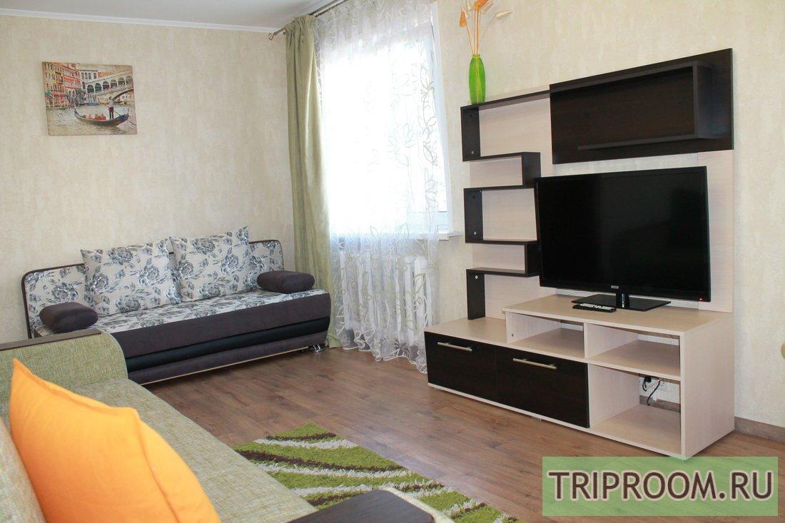 2-комнатная квартира посуточно (вариант № 60585), ул. Пушкина, фото № 1