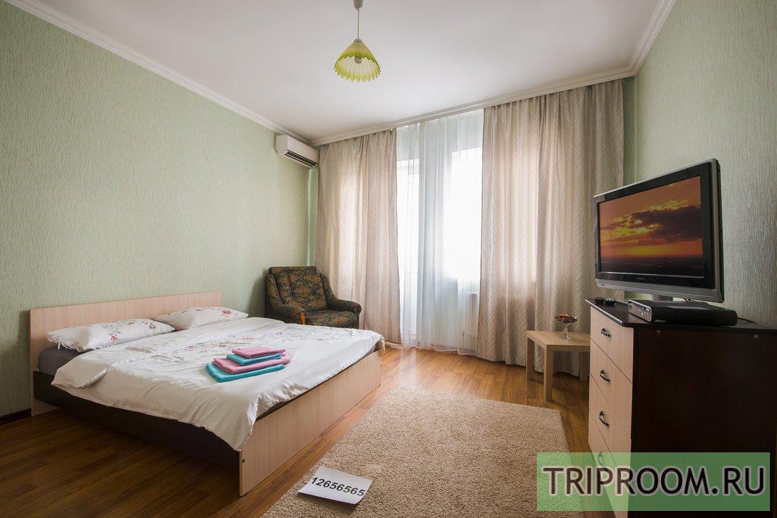 1-комнатная квартира посуточно (вариант № 63013), ул. Кожевенная, фото № 5
