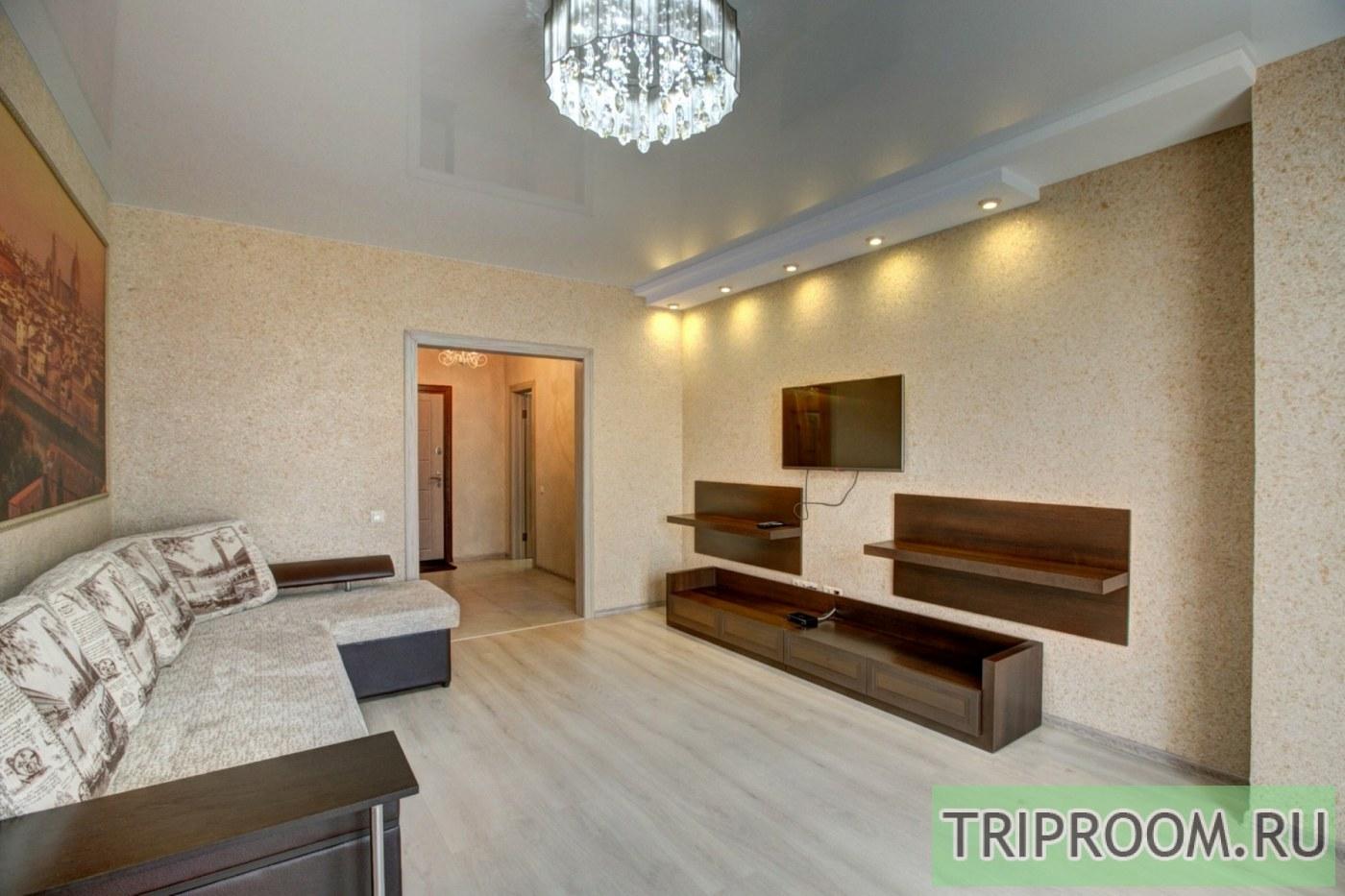 1-комнатная квартира посуточно (вариант № 38810), ул. Революции проспект, фото № 7