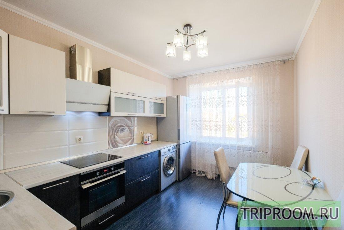1-комнатная квартира посуточно (вариант № 61467), ул. Советская, фото № 4