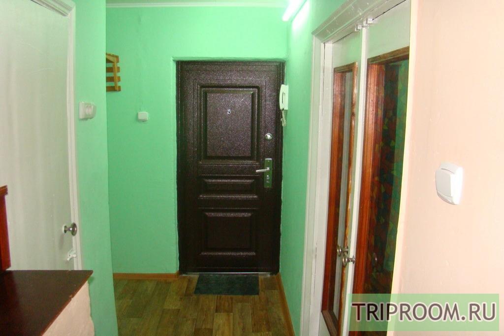 1-комнатная квартира посуточно (вариант № 22921), ул. Газетный переулок, фото № 6