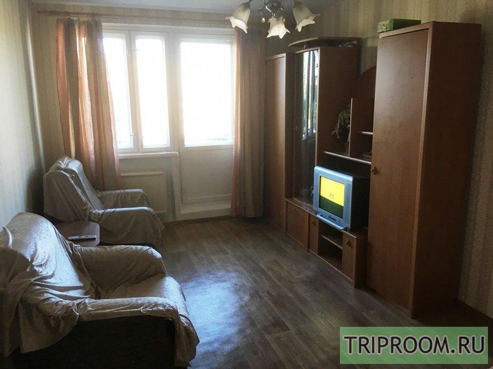 1-комнатная квартира посуточно (вариант № 65766), ул. ул. Дыбенко, фото № 3