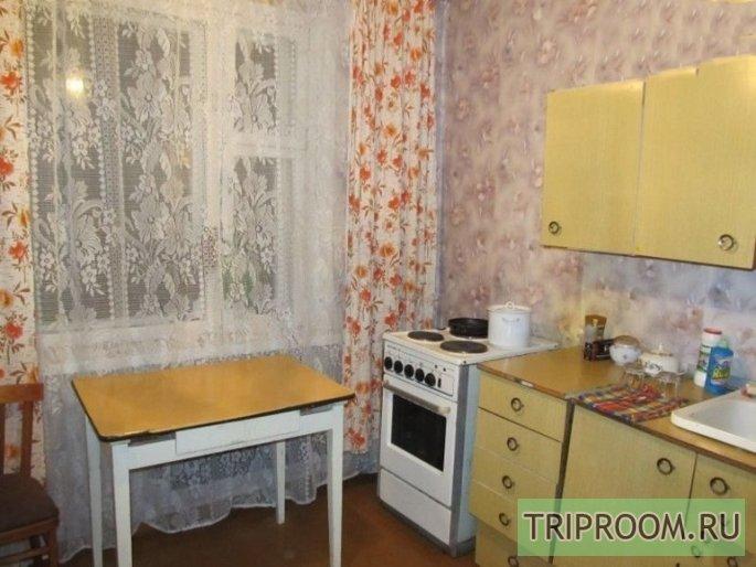 1-комнатная квартира посуточно (вариант № 45451), ул. Киевская улица, фото № 4