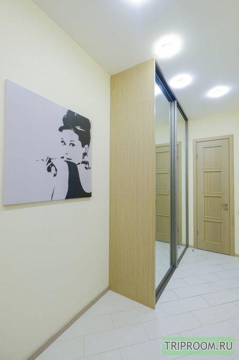 1-комнатная квартира посуточно (вариант № 55218), ул. Карташева улица, фото № 10