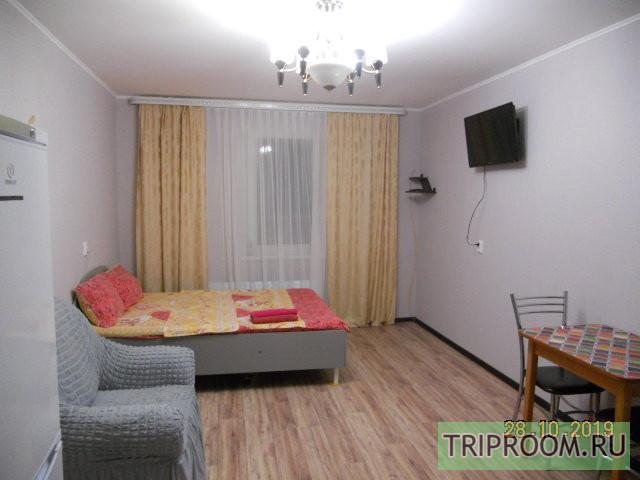 1-комнатная квартира посуточно (вариант № 67285), ул. В.Гассия, фото № 1