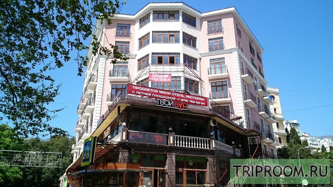 1-комнатная квартира посуточно (вариант № 60937), ул. улица Боткинская, фото № 10