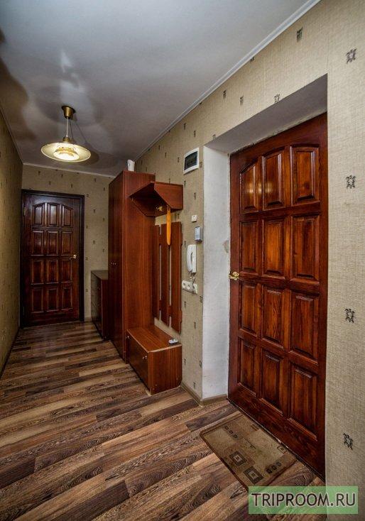 2-комнатная квартира посуточно (вариант № 57504), ул. Пригородная улица, фото № 23