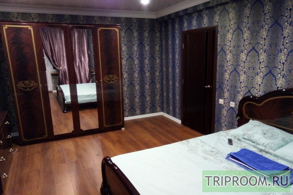 1-комнатная квартира посуточно (вариант № 39973), ул. Чекистов улица, фото № 3