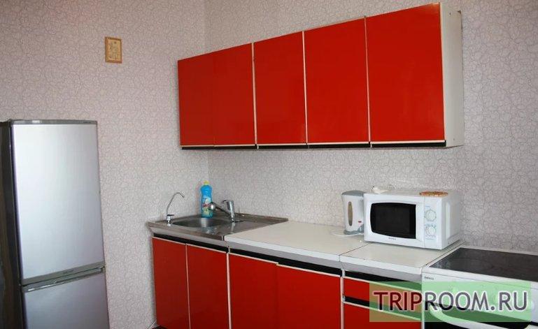 1-комнатная квартира посуточно (вариант № 45266), ул. Ленина проспект, фото № 4