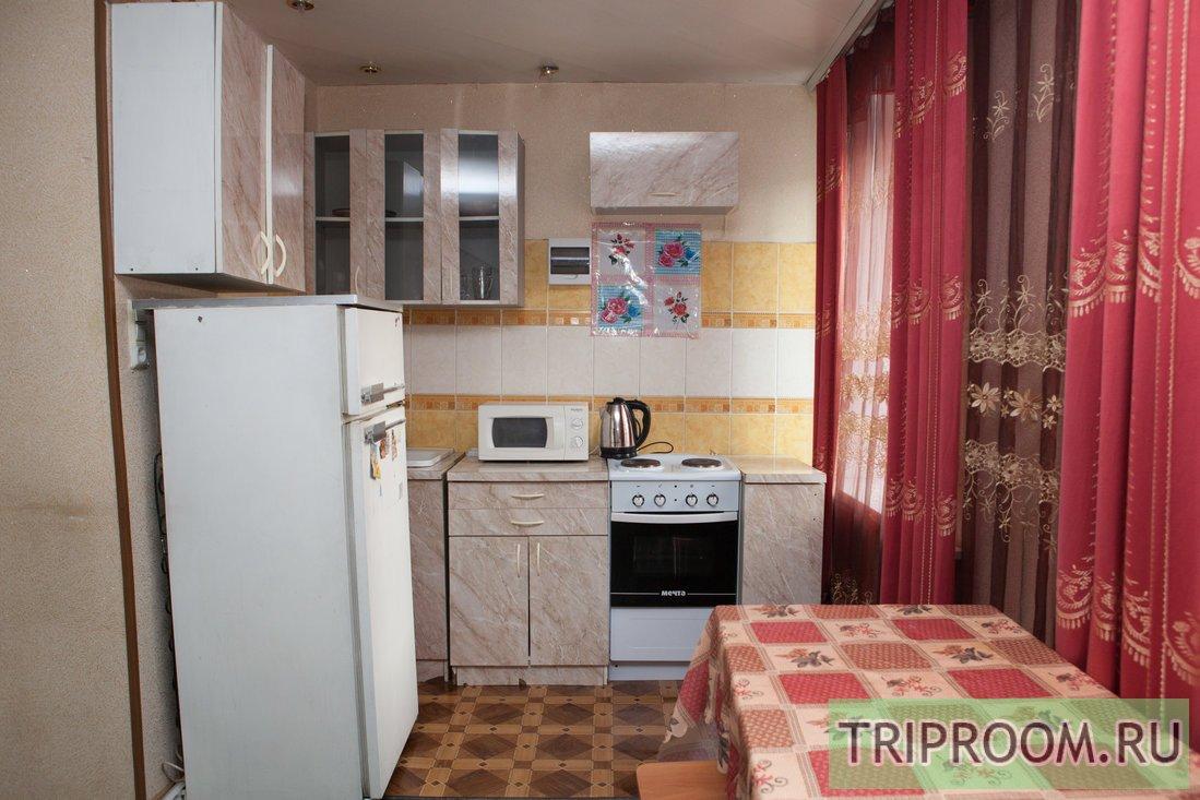 2-комнатная квартира посуточно (вариант № 58477), ул. Мира проспект, фото № 9