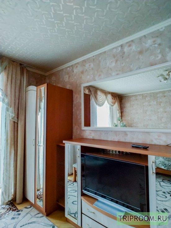 1-комнатная квартира посуточно (вариант № 60471), ул. Пермская, фото № 7
