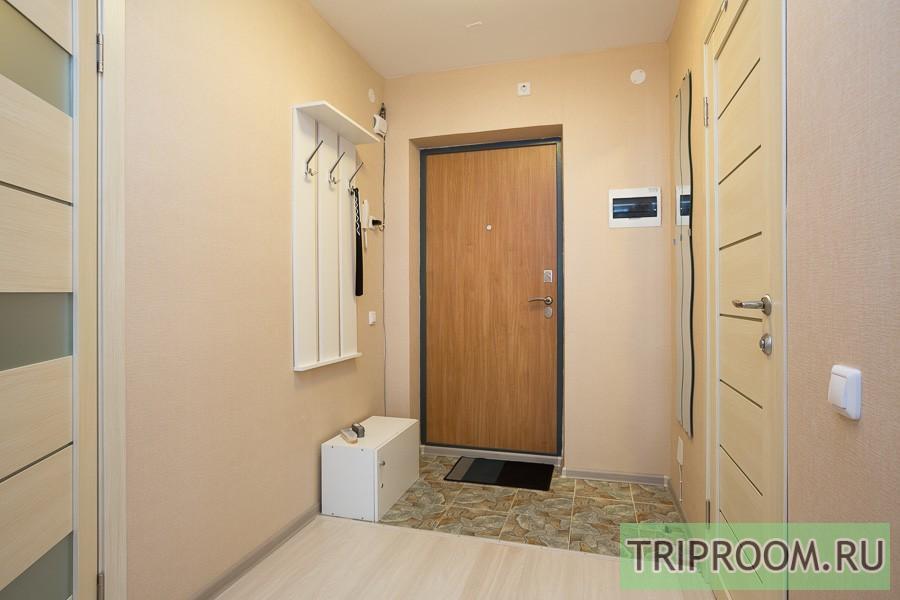 1-комнатная квартира посуточно (вариант № 28823), ул. Ильича улица, фото № 13