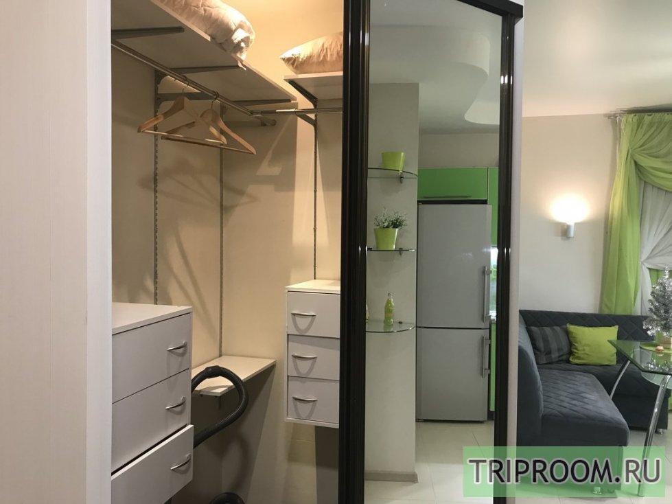 1-комнатная квартира посуточно (вариант № 61058), ул. Деловая, фото № 4
