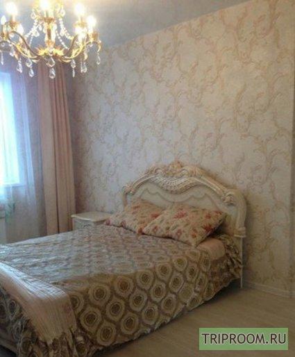 2-комнатная квартира посуточно (вариант № 45972), ул. Игоря Киртбая улица, фото № 3
