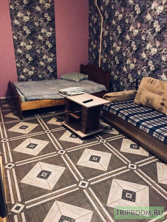 1-комнатная квартира посуточно (вариант № 56696), ул. Ломоносова улица, фото № 4