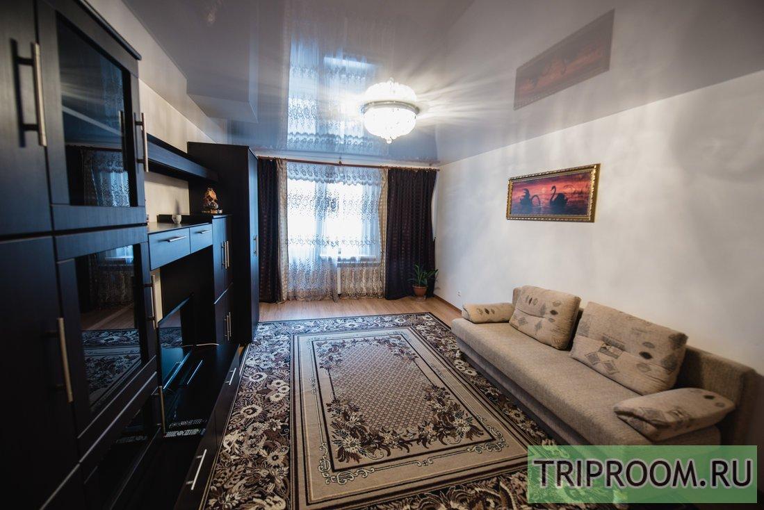 3-комнатная квартира посуточно (вариант № 57786), ул. Николаева улица, фото № 12