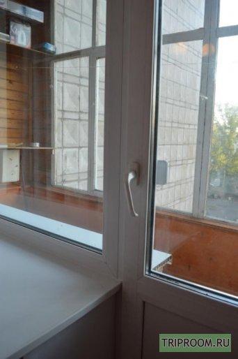 1-комнатная квартира посуточно (вариант № 45451), ул. Киевская улица, фото № 2