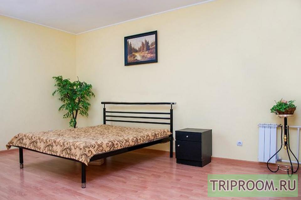 1-комнатная квартира посуточно (вариант № 7443), ул. Казахская улица, фото № 2