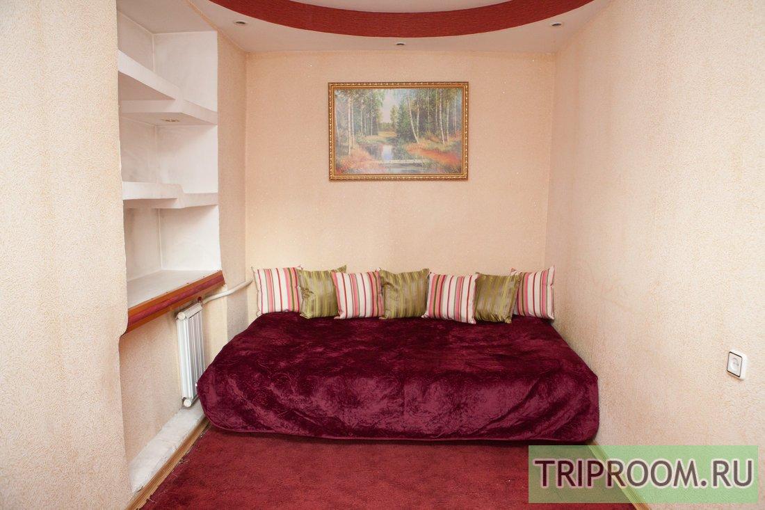 2-комнатная квартира посуточно (вариант № 58477), ул. Мира проспект, фото № 2