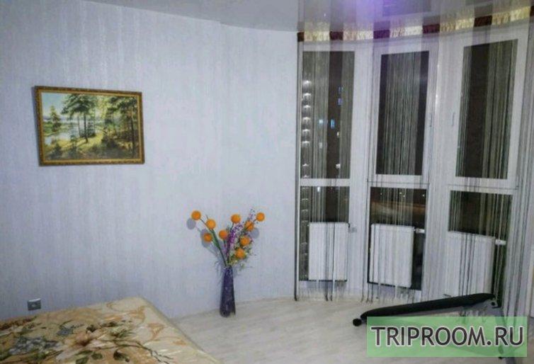 1-комнатная квартира посуточно (вариант № 45858), ул. Мелик Карамова, фото № 2