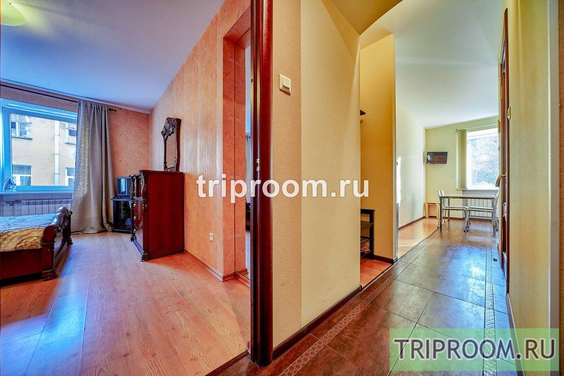 2-комнатная квартира посуточно (вариант № 15075), ул. канала Грибоедова набережная, фото № 15
