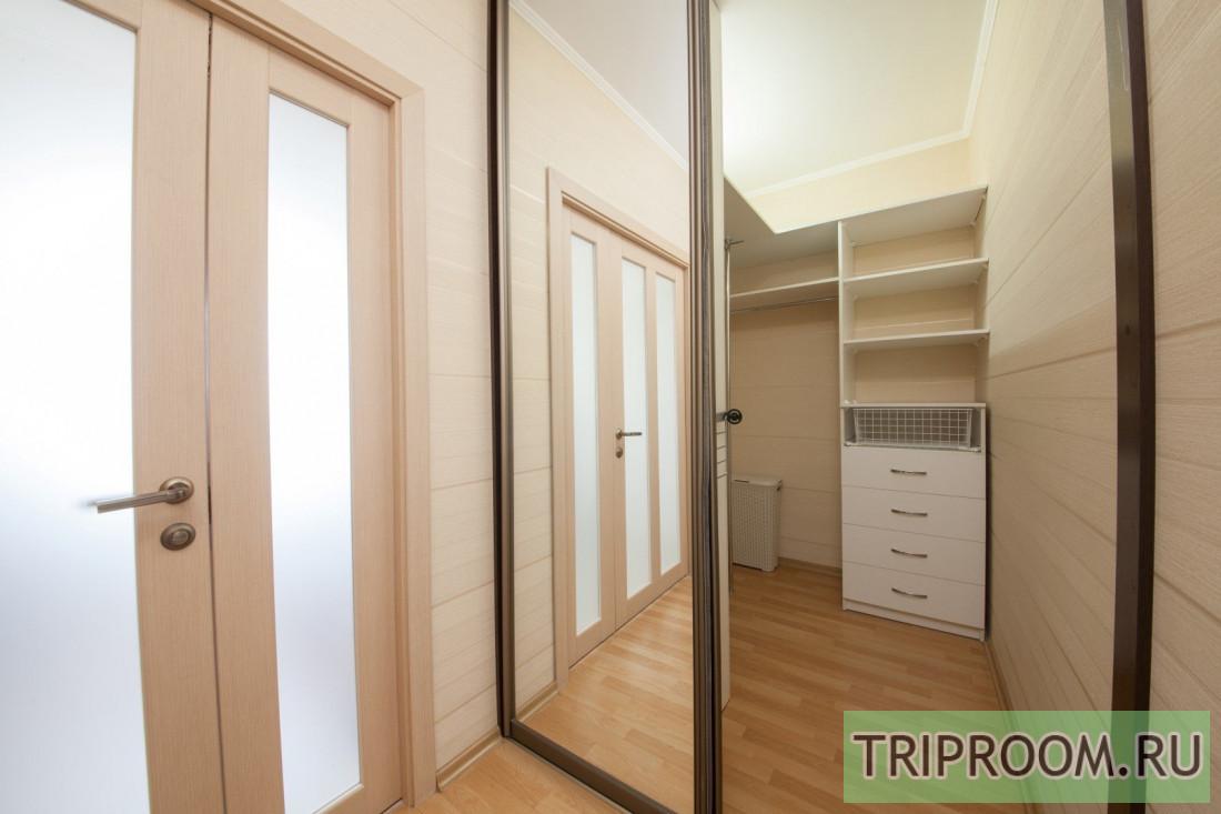 1-комнатная квартира посуточно (вариант № 68659), ул. 78 Добровольческой Бригады, фото № 12