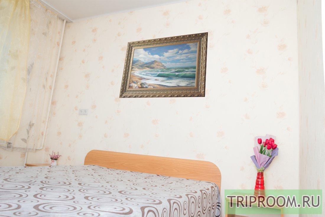 3-комнатная квартира посуточно (вариант № 63927), ул. Плеханова, фото № 6