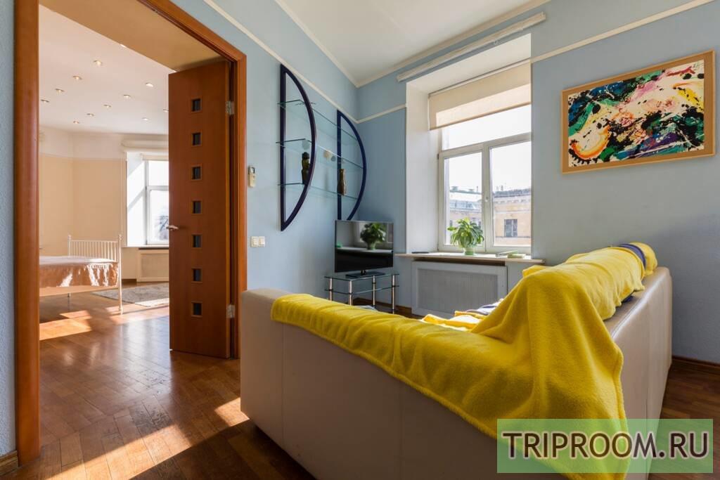 2-комнатная квартира посуточно (вариант № 68190), ул. Невский проспект, фото № 13